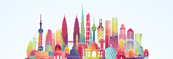 Can Asia take the next step to high income?