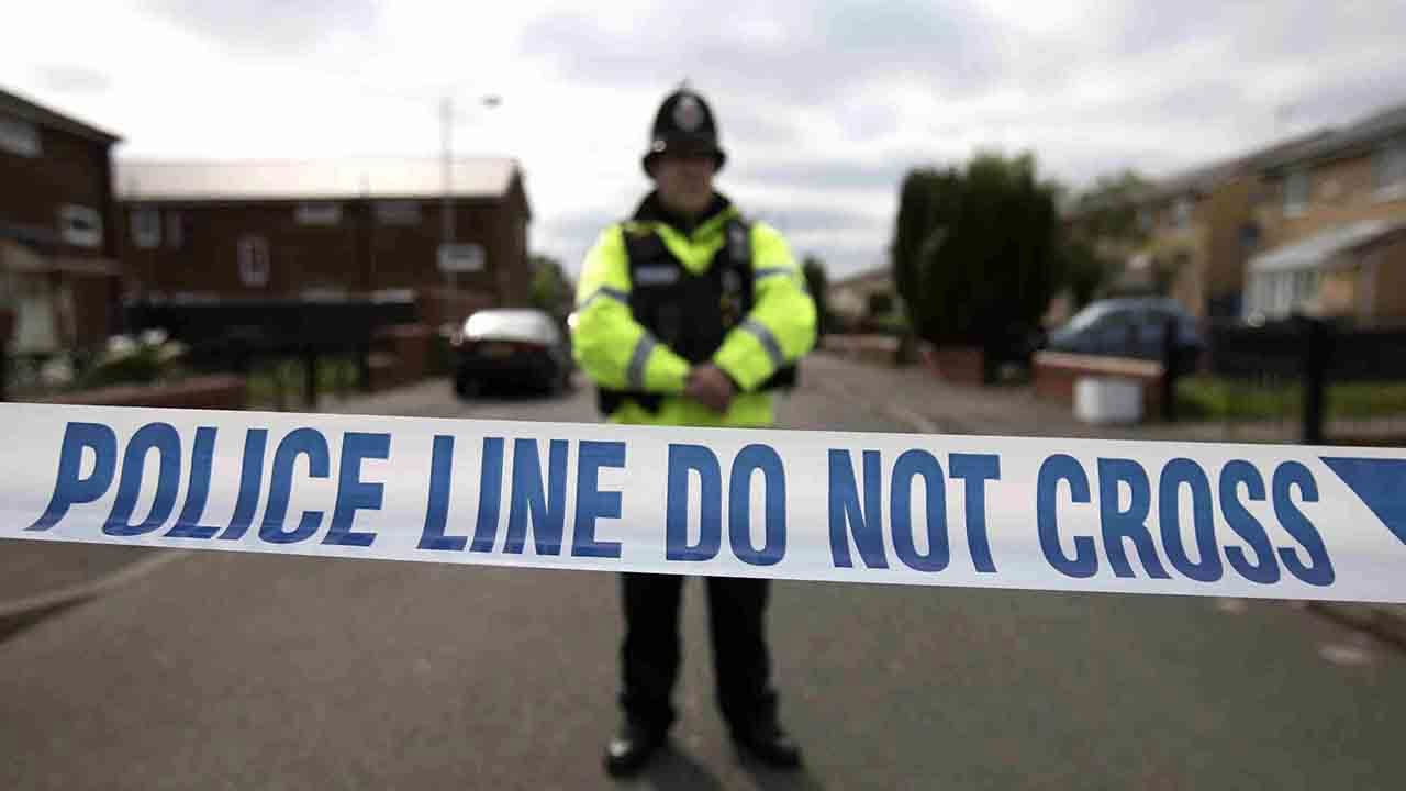15th arrest linked to Manchester bombing