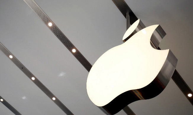 Apple's tipping troubles in China