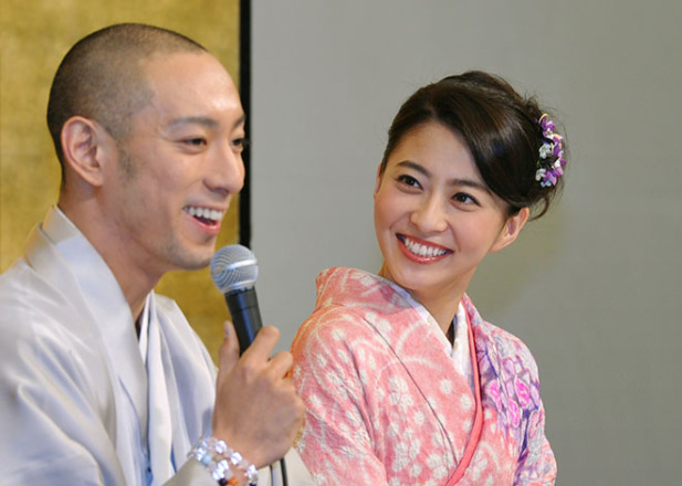TV personality Mao Kobayashi dies after public bout with cancer