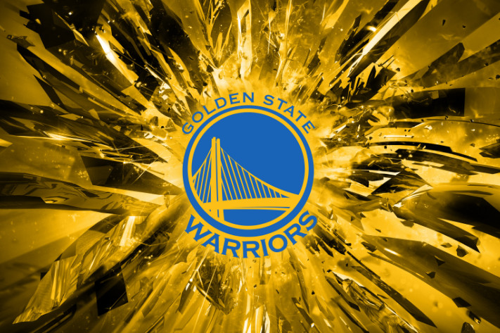 Golden State Warriors to require 30-year commitment for season tickets
