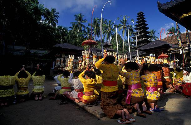 Indonesia to send sales mission to tap highly potential Thailand tourism market_Business_Asia Pacific Daily